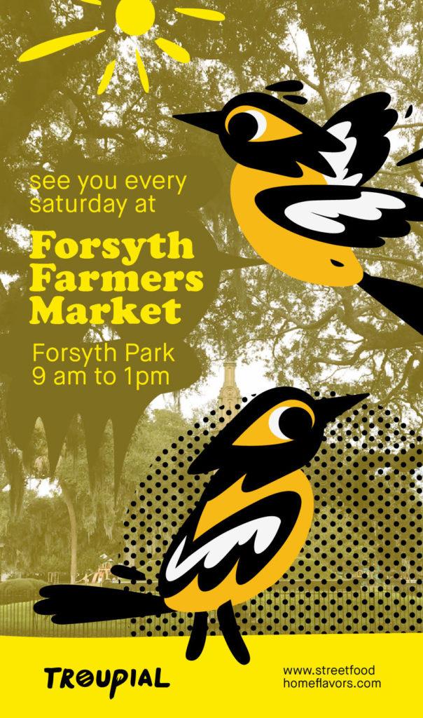 forsyth 2