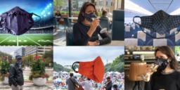 Captura de Pantalla 2020-10-02 a la(s) 14.11.54