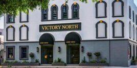VictoryNorth_600x600